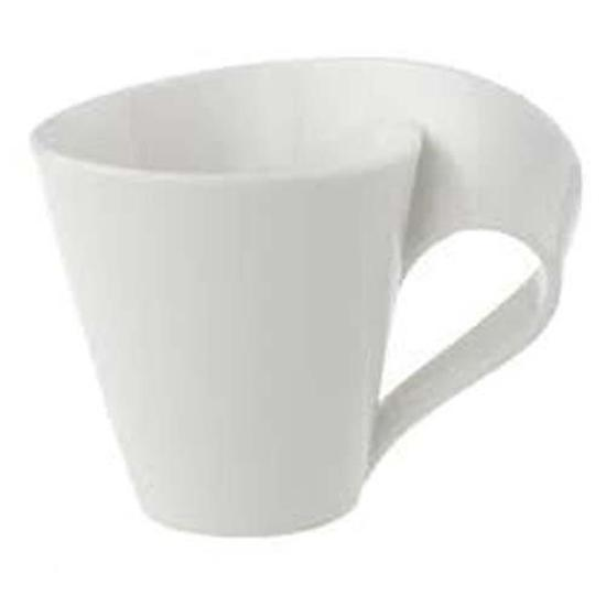Villeroy & Boch NewWave Koffiekop - 0,2 l