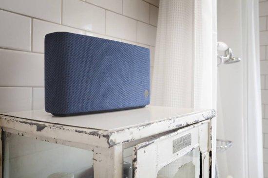Cambridge Audio YOYO S - BLUETOOTH LUIDSPREKER - Blauw