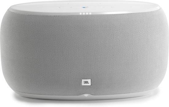 JBL Link 500 Speaker