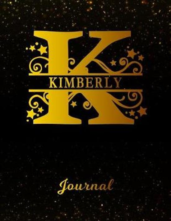 Kimberly Journal