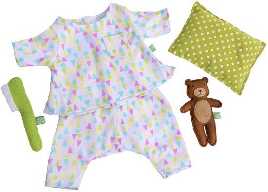 Rubens Barn Poppenkleertjes Rubens Kids Nachtkleding