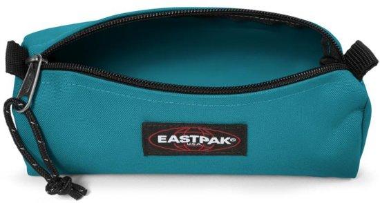Eastpak Benchmark Etui - Get It Right Blue