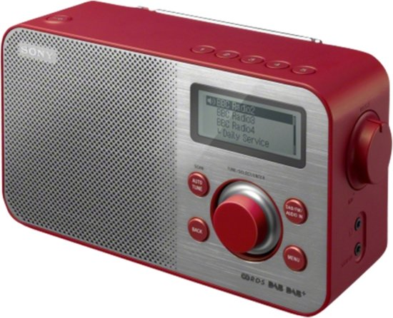 High End Clock Radio also 21777782 moreover G additionally Car Audio Sound Perfect further Kitchen Radio Under Cabi  Target. on sony clock radio cd player