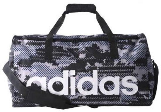 1949e28fead bol.com | adidas - Linear Performance Team Bag Medium