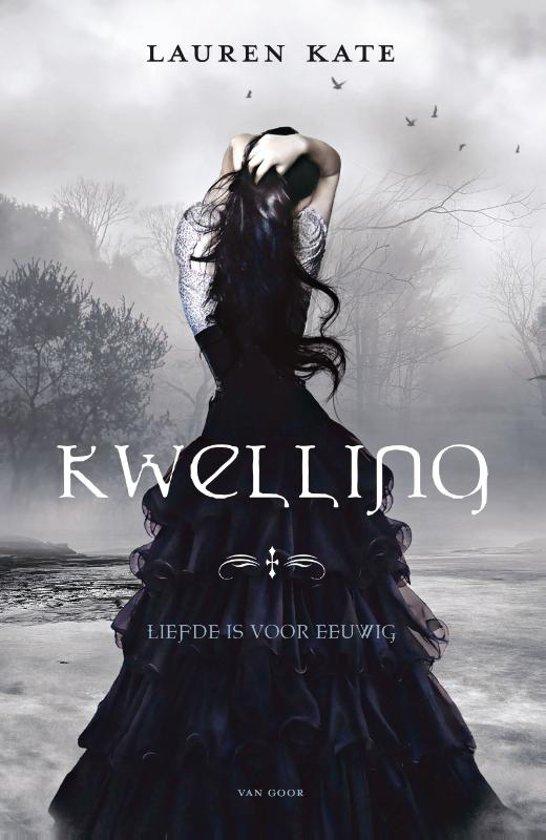 Fallen 2 - Kwelling