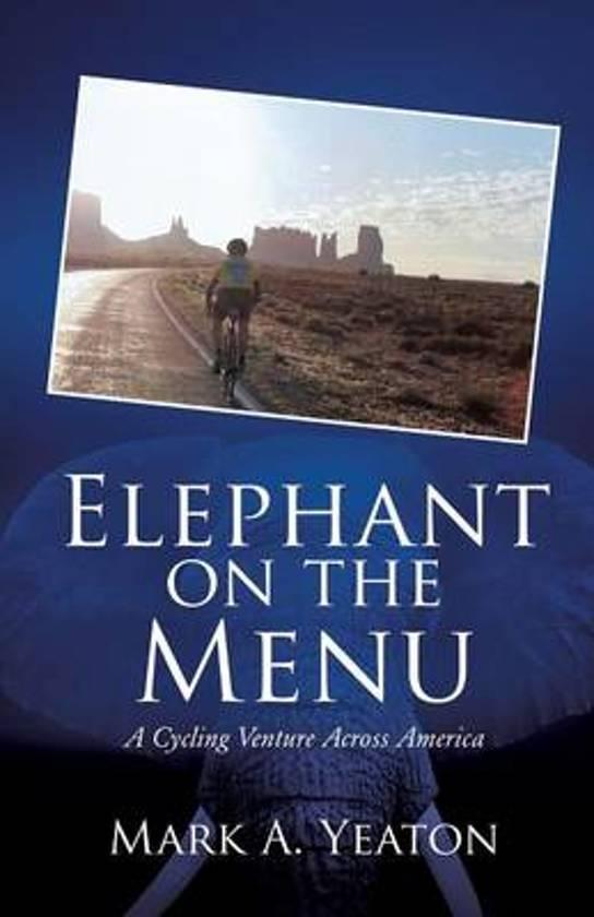 Elephant on the Menu