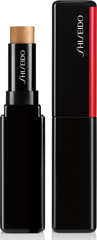 Shiseido Synchro Skin Correcting Gelstick Concealer Concealer 1 st.