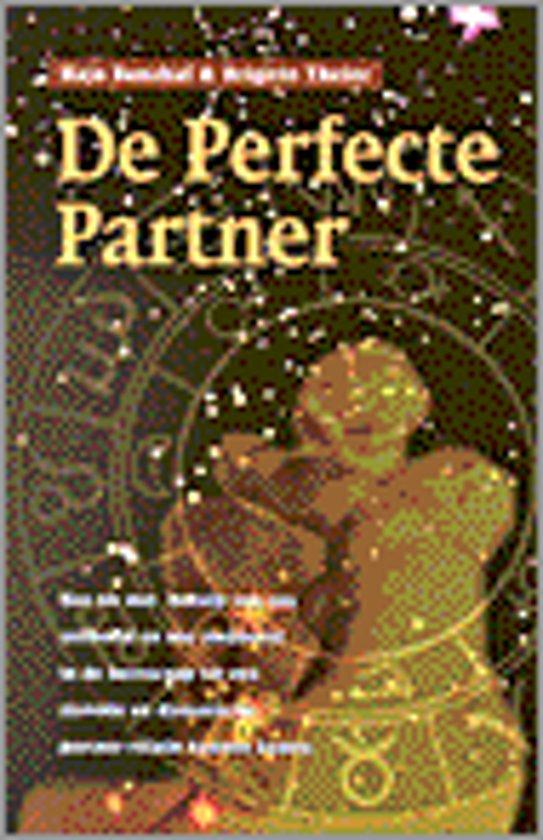 PERFECTE PARTNER, DE