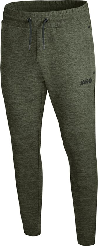 Jako - Jogging Pants Premium Woman - Dames - maat 38