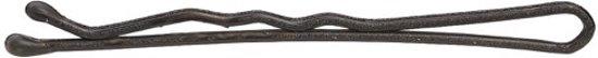 Sibel Blend Rite Zwart - 250 gr - Haarschuifjes