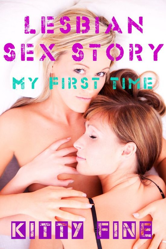 Thanks how First lesbian sex stories not absolutely