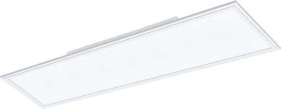 Eglo - Led paneel - plafondlamp - 30x120cm - met beweginssensor