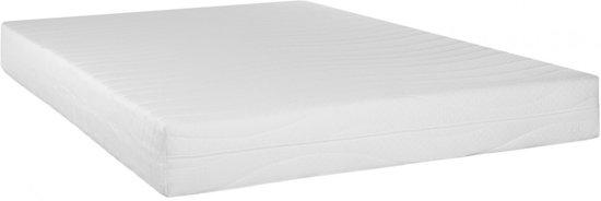 Trendzzz® Matras 120x200 cm Comfort Foam 20cm