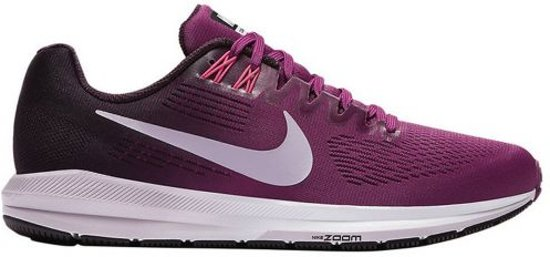 Nike - WMNS Air Zoom Structure 21 - Dames - maat 36.5