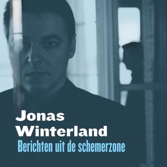 Berichten Uit De Schemerzone
