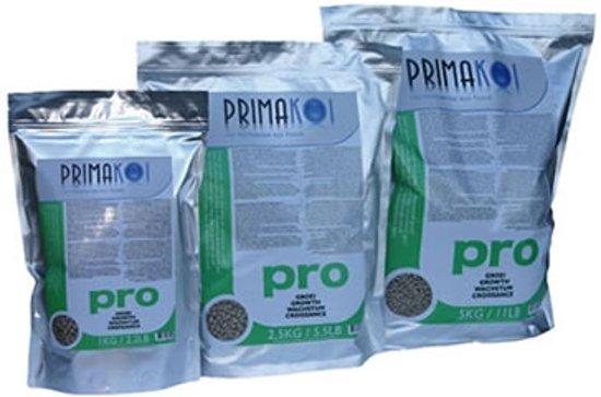 Primakoi Pro - 5 kg