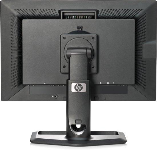 HP ZR24w - 24 inch Monitor - REFURBISHED