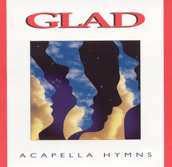 Acapella Hymns