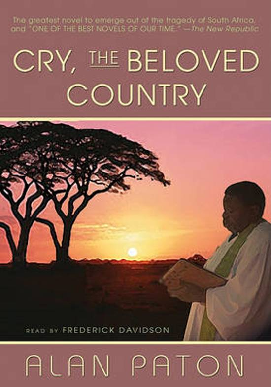 cry the beloved country fathers share a