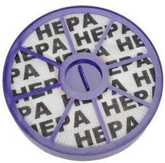 Merkloos Dyson HEPA filter (900228-01)