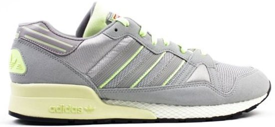 nike air max schoenen outlet, Adidas Originals Zx 710 Wit