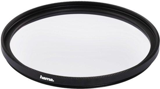 Hama UV Filter - AR Coating - 52mm