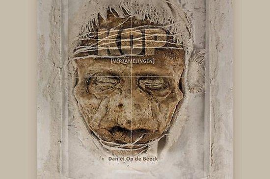 Kop [verzamelingen] - Johan van Cauwenberge  