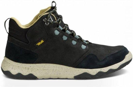 Teva - Bottes Arrowood Lux Wp - Hommes - Chaussures De Marche - Marron - 44,5