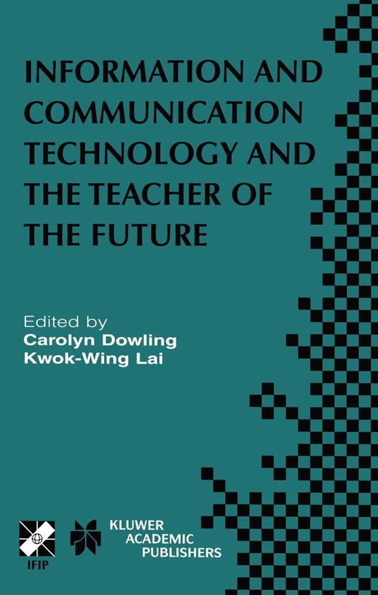 information and communication technologies essay