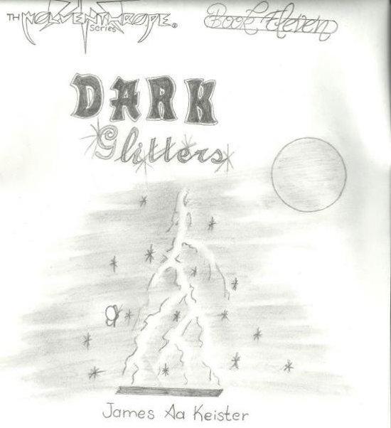 Dark Glitters