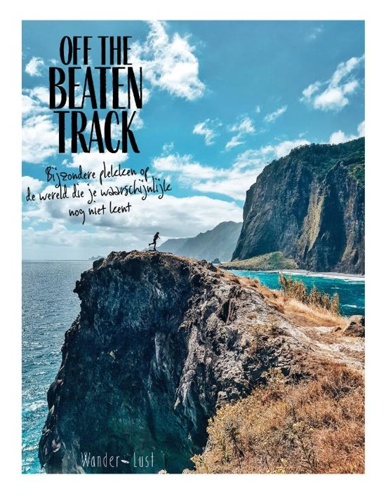 nieuw-reisboek