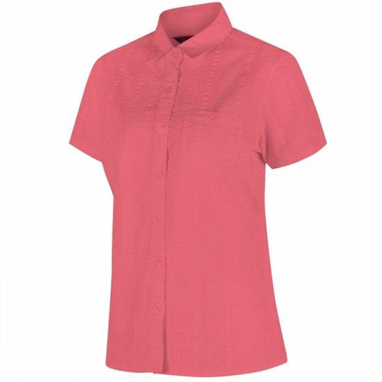 Roze Jerbra Shirt Dames Ii Regatta qIwPdR