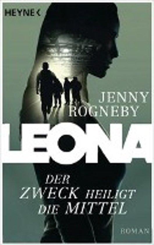 Leona 02