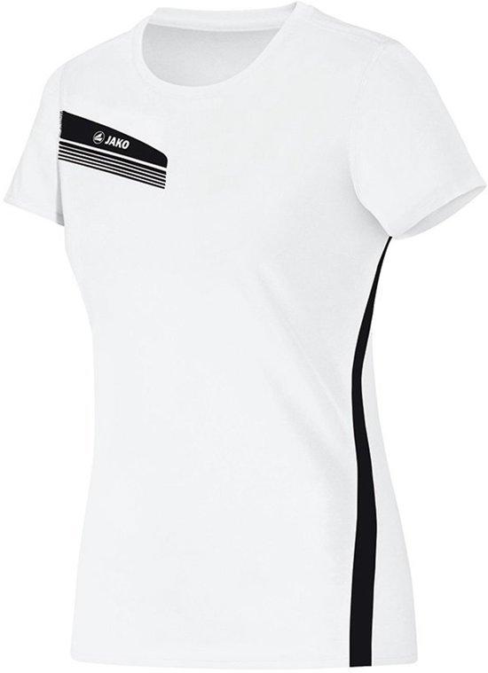 Jako T shirt Athletico Dames K1JlFc
