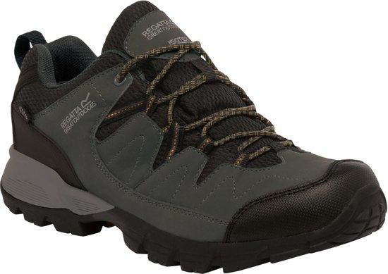 Chaussures Gris De Régate Pour Les Hommes pCZfi8