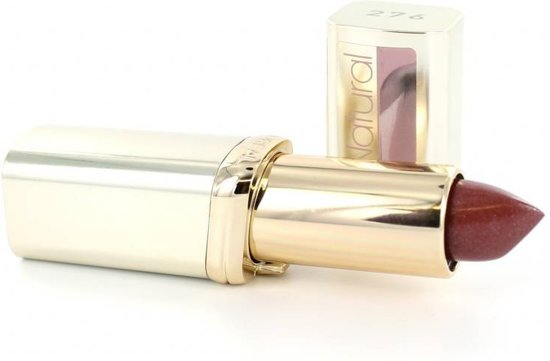 Color Riche Lipstick - 276 Toffee Chocolate