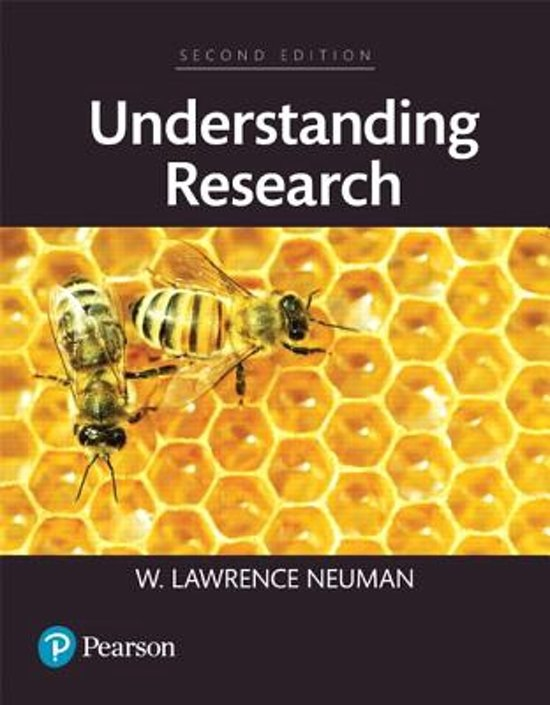 neuman research methods Before considering the advantages and disadvantages of descriptive research social research methods: & neuman, w l (2006) social research methods.