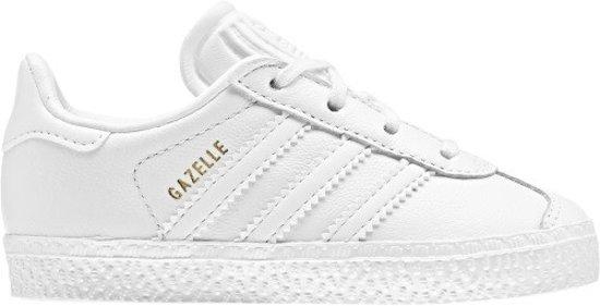 Adidas Gazelle - 23