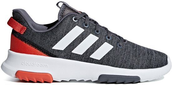 adidas CloudFoam Ultimate Sneakers Schoenen grijs 44 23
