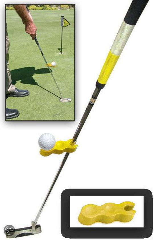SKLZ Tempo Tray - Putting Trainer