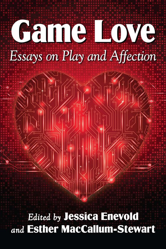 essays on plays Great collection of paper writing guides and free samples ask our experts to get writing help submit your essay for analysis.