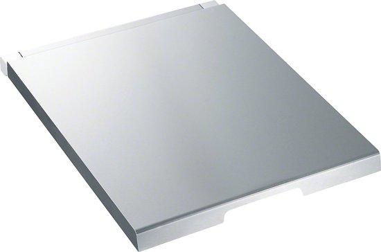 Miele Accessoires kookplaten en Combiset-elementen CSAD 1400