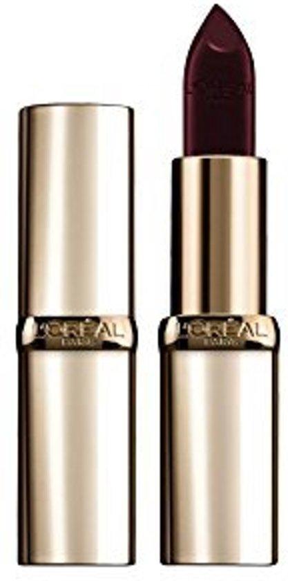 L'Oréal Paris Color Riche Lipstick - 703 Oud Obsession