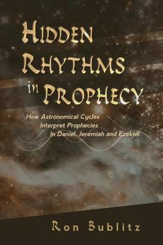 Hidden Rhythms in Prophecy