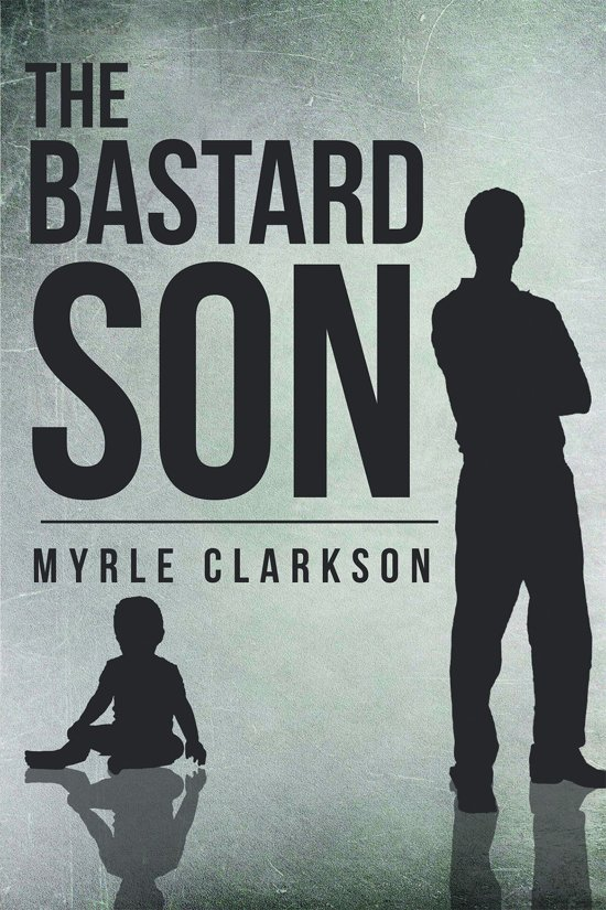 The Bastard Son