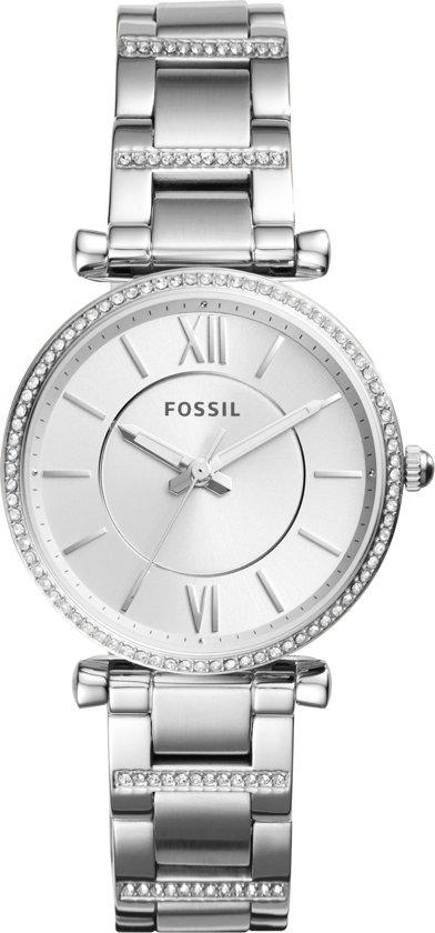 Fossil Carlie ES4341