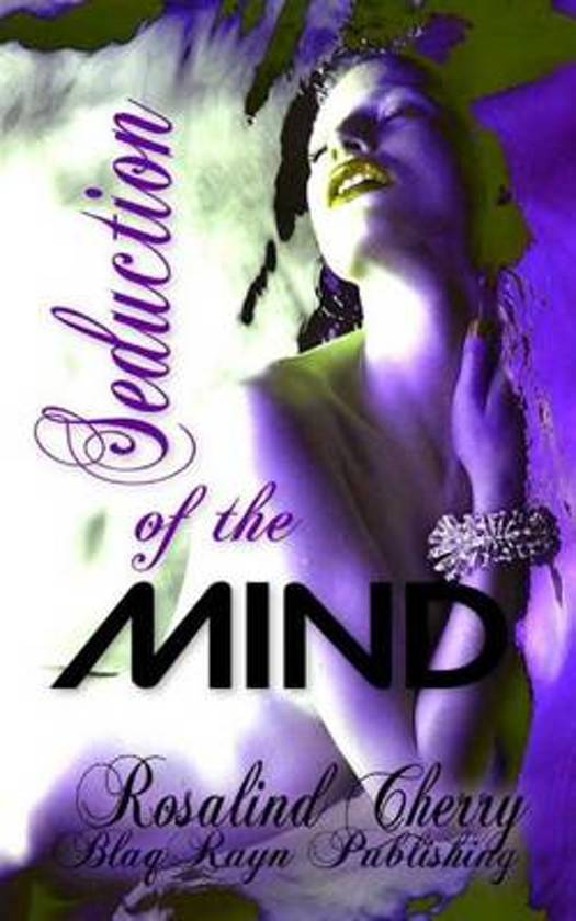 Seduction of the Mind