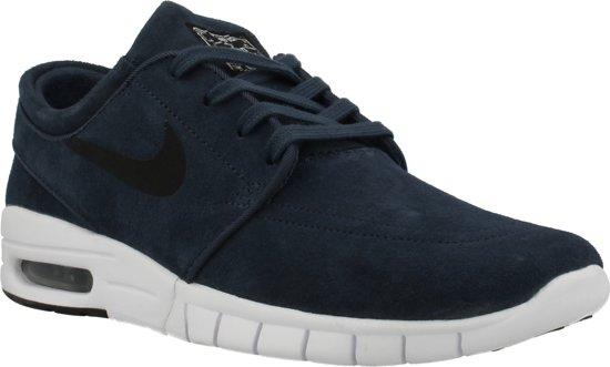 | Nike STEFAN JANOSKI MAX L 685299 402 Navy maat 46