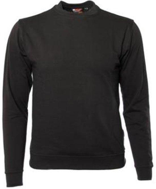 M-Wear 6150 Sweater XL