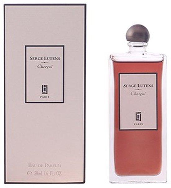 Serge Lutens Chergui Eau de Parfum Spray 50 ml